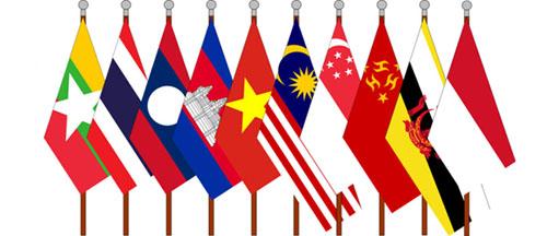 Co-che-mot-cua-ASEAN-la-gi-maikalogistics