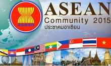 Ket-noi-co-che-mot-cua-Asean-maikalogistics