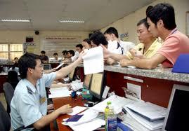 Khong-yeu-cau-doanh-nghiep-nhan-uy-thac-phai-la-dai-ly-hai-quan-maikalogistics