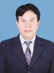 Phamhungthai-maikalogistics