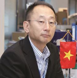 YAMAMOTO-Kenichi-maikalogistics